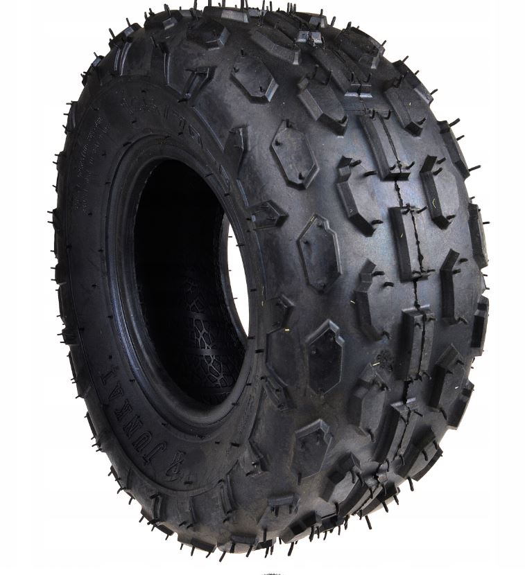 "Pneu 145/70-6"" ATV/Quad 1ks"